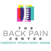 Doctors Chiropractic and Physical Therapy Group