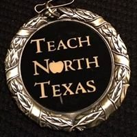 Teach North Texas