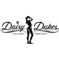 Daisy Dukes Saloon and Dance Hall