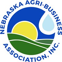 Nebraska Agri-Business Association