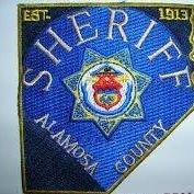 Alamosa County Sheriff's Office