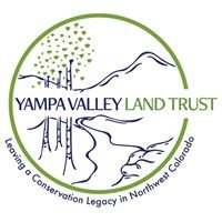 Yampa Valley Land Trust