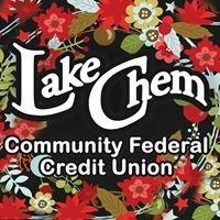 Lake Chem Community Federal Credit Union