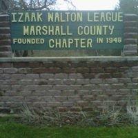 Marshall County Izaak Walton League