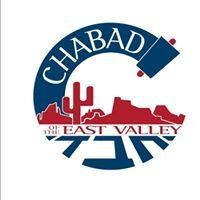Chabad of the East Valley