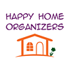 Happy Home Organizers, LLC