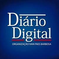 Jornal Diário Digital
