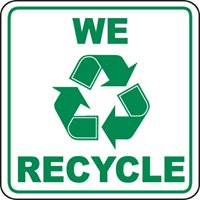 LFCAA Recycling Education & Outreach