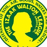 Izaak Walton League Of America #070