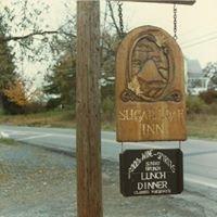 Sugar Loaf Arts And Crafts Village Guild