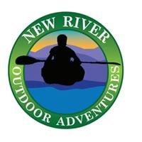 New River Outdoor Adventures