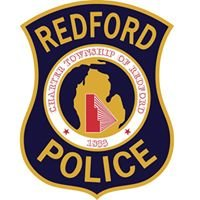 Redford Township Police Department