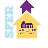 SFER Whittier College