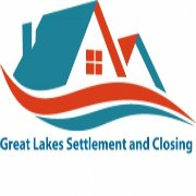 Great Lakes Settlement and Closing