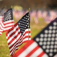 Meriden Memorial VFW Post 10815