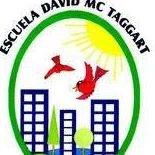 """Colegio """"David Mc Taggart """" nivel inicial, primario y secundario"""