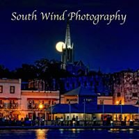 South Wind Photography