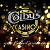 Colby's Casino