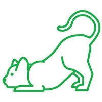 Pet Supplies Plus -  Livermore, CA