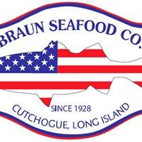 Braun Seafood Company