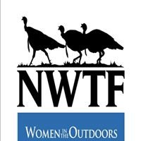 NWTF Kansas Women In The Outdoors WITO