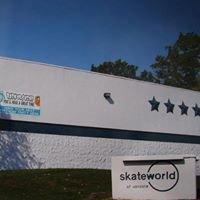 Skateworld Vandalia