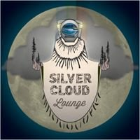 Silver Cloud Lounge