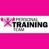 Personal Training Team