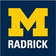 Radrick Farms