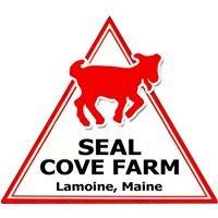 Seal Cove Farm