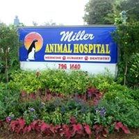 Miller Animal Hospital