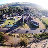 St. Theresa Catholic School, Kekaha, HI
