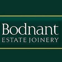 Bodnant Estate Joinery