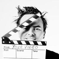 Imecus Video Agency