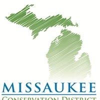 Missaukee Conservation District