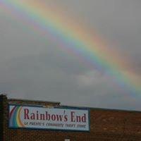 Monte Vista Rainbow's End