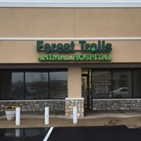 Forest Trails Animal Hospital
