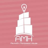 Asuncion Montessori House