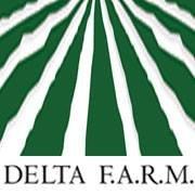 Delta FARM