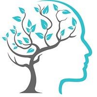 Montana Psychiatry & Brain Health Center