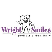 Wright Smiles Pediatric Dentistry