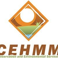 Center of Excellence - CEHMM