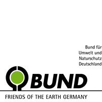 BUND Nordseeinsel Föhr