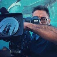 VideoWorks Detroit