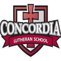 Concordia Lutheran School Seattle