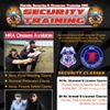 FLORIDA SECURITY & FIREARMS TRAINING