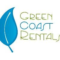 Green Coast Rentals Costa Rica