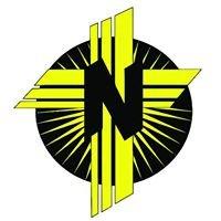 Lutheran North