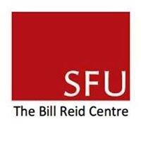 The Bill Reid Centre for Northwest Coast Studies at SFU