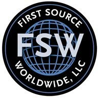 First Source Worldwide, LLC